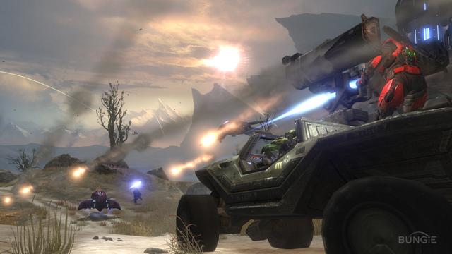 File:Reach TotS RocketHog.jpg