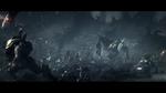 HW2 Cinematic-OfficialTrailer42