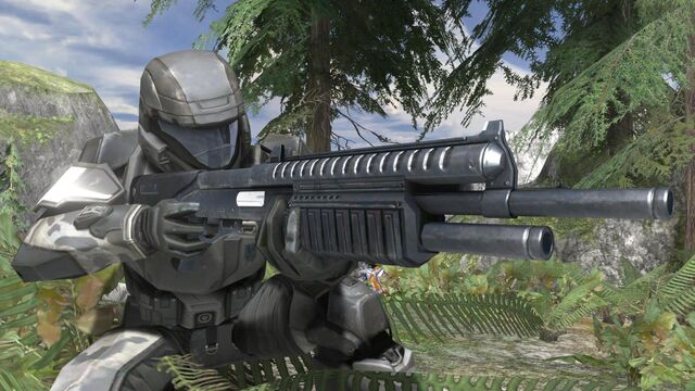 File:Helljumper with Shotgun.jpg