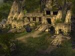 Ruins1600