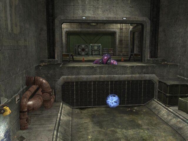 File:800px-Rat's Nest Ghost Camo Sniper.jpg