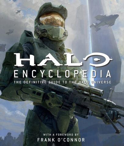 File:HaloEncyclopediaCover.jpg