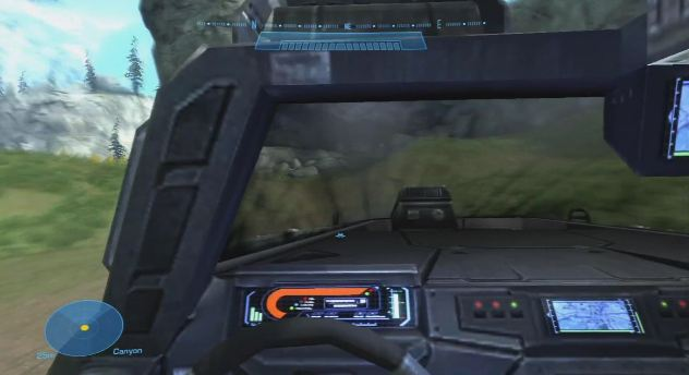 File:Warthog first person reach.JPG