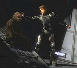 File:Buck & ape creature.jpg