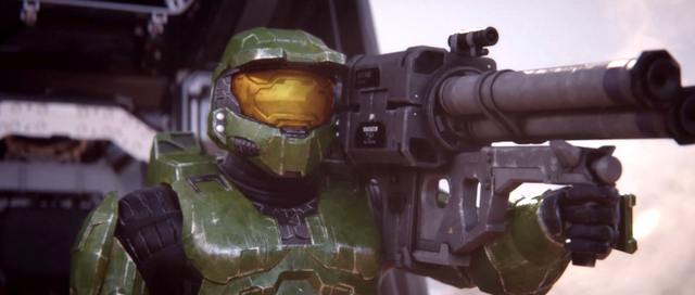 File:H2A Chief RL.png