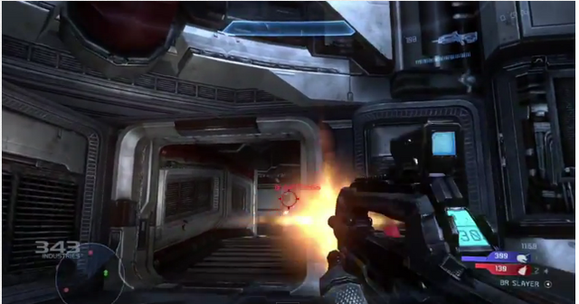 File:Halo4mp.png
