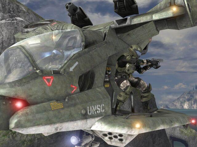 File:Pilot on Hornet.jpg