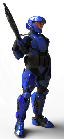File:H5GMB Armor Nightfall.png