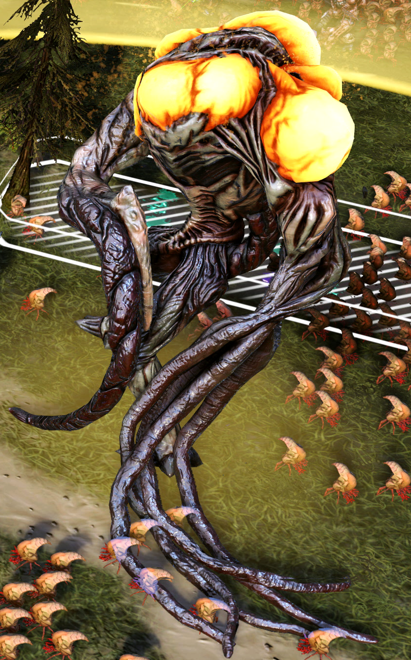 File:HW2 Overview-Profile Abomination.png