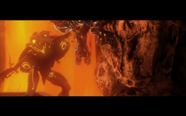 File:Halo 4 Trailer 5.png