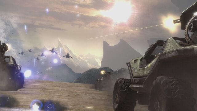 File:Fall of Reach Ground Battle.jpg