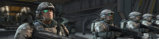File:Marine armored.jpg