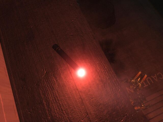 File:Signal flare.jpg