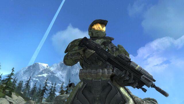 File:USER The Chad118 Spartan3.jpg