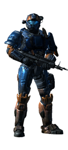 File:My Normal and Current Spartan Varient.png