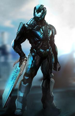 File:Forerunner Paladin Armor.jpg