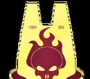 19th Shock Troops Battalion