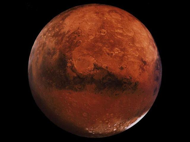 Fichier:Mars.jpg