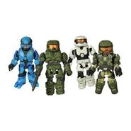 Mm.Halo-Series-1-Boxed-Set