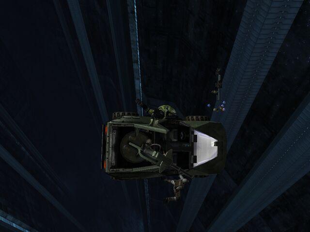 File:Halo SCRNSHT 8.jpg