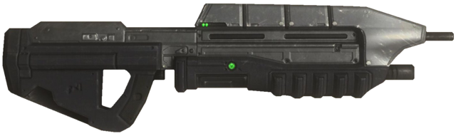 File:MA5C-ICWS-AssaultRifle-transparent.png