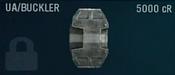 UA-BUCKLER