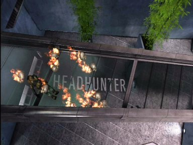 File:Headhunter Gametype.jpg