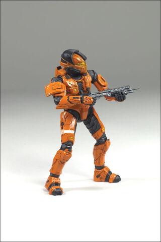 File:OrangeCQBAF.jpg