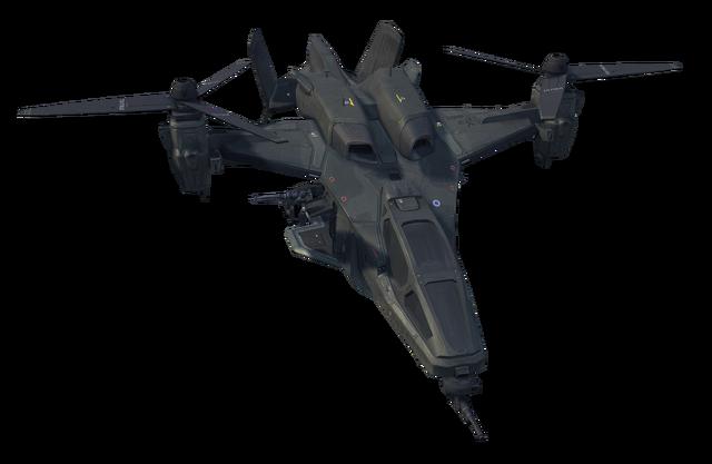 File:Reach-UH144-Falcon-03.png