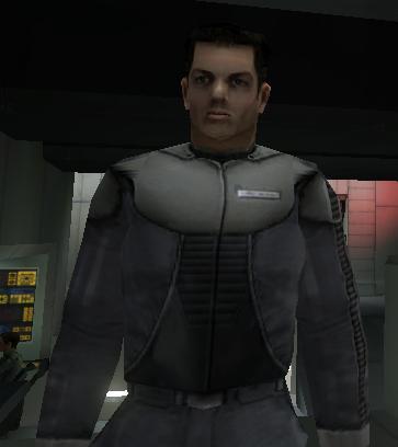 File:Command crew service uniform.jpg