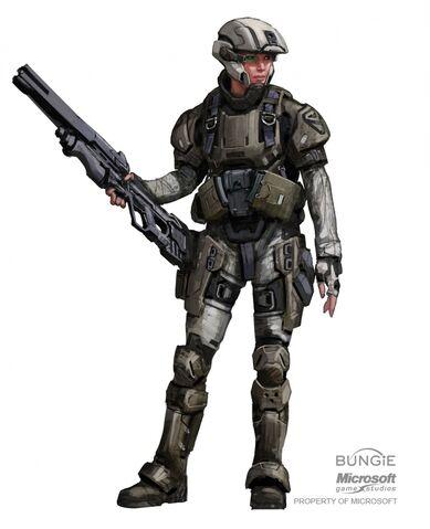 File:HR-Marine concept.2.jpg