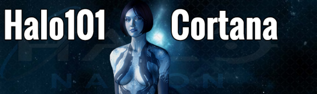 File:101Cortana slider.png