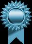 File:USER Blue Admin Medal.png