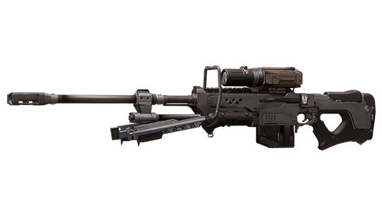 File:H5G Render SniperRifle.png