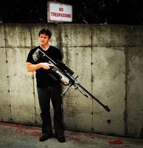 File:Nathan Fillion sniper.jpg