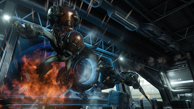 File:Halo4 campaign-06.jpg