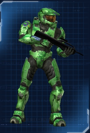 File:Halo 2 me 2.jpg