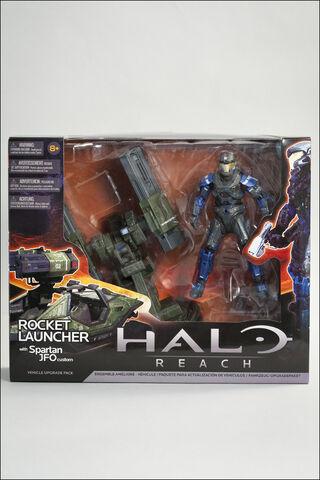 File:CP Reach JFO-Rocket Launcher Packaging.jpg