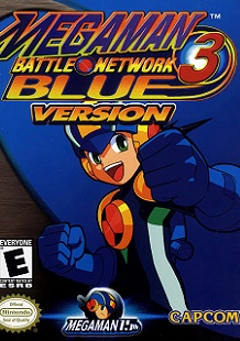 File:USER Battle Network Box Art.jpg