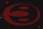 Covenant Symbol HCEA Terminals