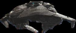 H4-ONI ProwlerShip-ScanRender.png