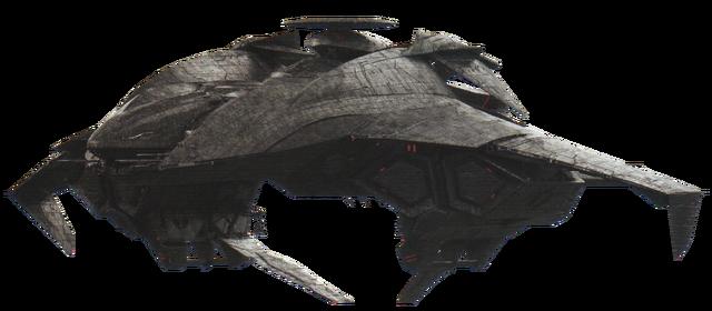 File:H4-ONI ProwlerShip-ScanRender.png