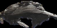 Sahara-class heavy prowler