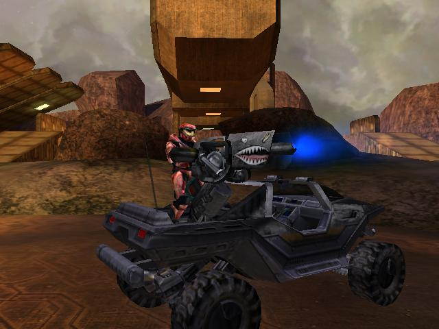 File:Halo flamethrower hog1.JPG