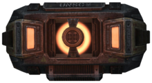 HaloReach-ArmorLockDevice-transparent.png