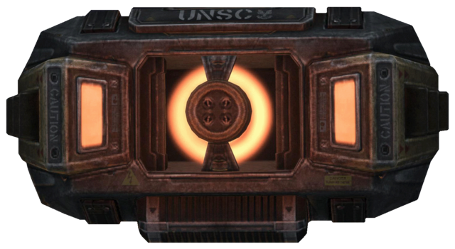 File:HaloReach-ArmorLockDevice-transparent.png