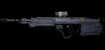 Halo 5 Gamescom DMR