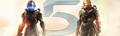 Halo fade5 Guardians Slider.png