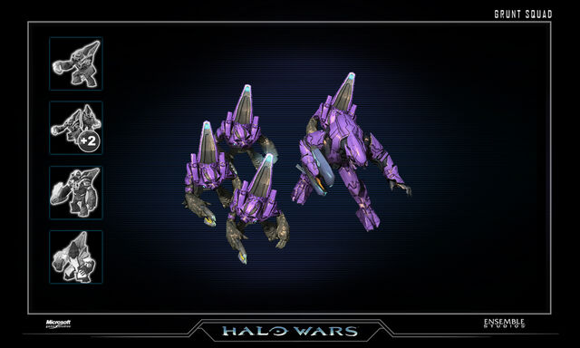 File:1250026619-Halo Wars Grunt Squad.jpg
