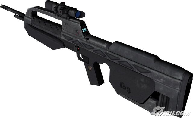 File:BR55HB SR Battle Rifle angle 2.jpg